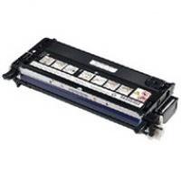 Toner Dell do 3110CN/3115CN | 8 000 str. | black, Tonery, Materiały eksploatacyjne