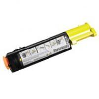Toner Dell do 3010CN | 2 000 str. | yellow, Tonery, Materiały eksploatacyjne