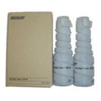 Toner Develop TN-114 do Ineo 161/210 | 11 000 str.| black D106, Tonery, Materiały eksploatacyjne