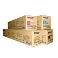 Toner Develop TN-210M do Ineo +250/+251 | 12 000 str | cyan, Tonery, Materiały eksploatacyjne