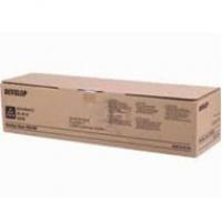 Toner Develop 104 do D-1502/1801 | 15 000 str. 2 PACK, Tonery, Materiały eksploatacyjne