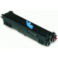 Toner Epson do EPL-N3000 Series | 17 000 str. | black, Tonery, Materiały eksploatacyjne