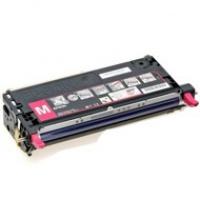 Toner Epson do AcuLaser C3800 Series | 9 000 str. | magenta, Tonery, Materiały eksploatacyjne