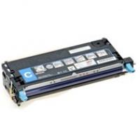 Toner Epson do AcuLaser C3800 Series | 9 000 str. | cyan, Tonery, Materiały eksploatacyjne