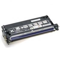 Toner Epson do AcuLaser C-3800/N/DN/DTN | 9 500 str.I black, Tonery, Materiały eksploatacyjne