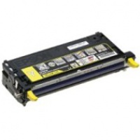 Toner Epson do AcuLaser C2800 Series | 6 000 str. | yellow, Tonery, Materiały eksploatacyjne