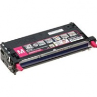 Toner Epson do AcuLaser C2800 Series | 6 000 str. | magenta, Tonery, Materiały eksploatacyjne