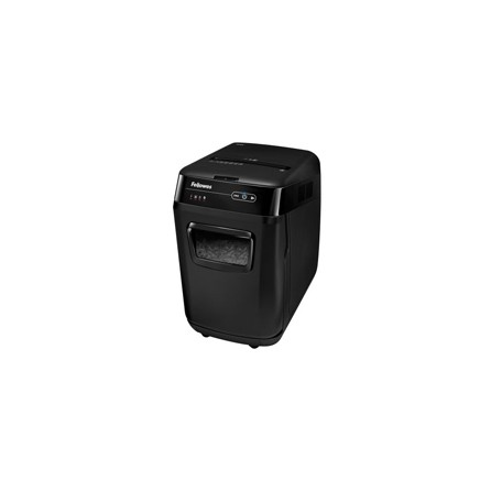 Fellowes niszczarka AutoMax 200C - zapytaj o dodatkową gwarancję, Urządzenia do niszczenia dokumentów, Urządzenia i maszyny biurowe
