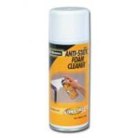 Fellowes pianka antystatyczna do czyszczenia obudów | 400ml, Środki czyszczące, Akcesoria komputerowe