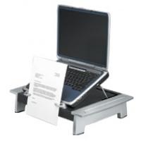 Fellowes podstawa pod monitor Office Suites, Ergonomia, Akcesoria komputerowe