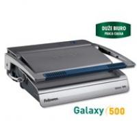 Fellowes bindownica Galaxy 500, Urządzenia do oprawiania dokumentów, Urządzenia i maszyny biurowe