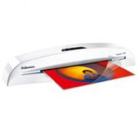 Fellowes laminator Cosmic 2 A4, Urządzenia do oprawiania dokumentów, Urządzenia i maszyny biurowe