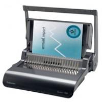 Bindownica Quasar + 500 A4, Urządzenia do oprawiania dokumentów, Urządzenia i maszyny biurowe