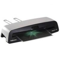 Fellowes laminator Neptune A3, Urządzenia do oprawiania dokumentów, Urządzenia i maszyny biurowe