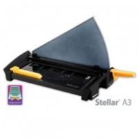 Fellowes gilotyna Stellar+ A3, Urządzenia do oprawiania dokumentów, Urządzenia i maszyny biurowe