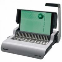 Bindownica Pulsar, Urządzenia do oprawiania dokumentów, Urządzenia i maszyny biurowe