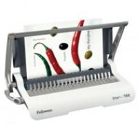Bindownica Star+ A4, Urządzenia do oprawiania dokumentów, Urządzenia i maszyny biurowe