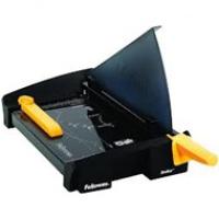 Fellowes gilotyna Stellar+ A4, Urządzenia do oprawiania dokumentów, Urządzenia i maszyny biurowe