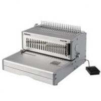 Fellowes bindownica Orion-E 500, Urządzenia do oprawiania dokumentów, Urządzenia i maszyny biurowe