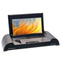 Fellowes termobindownica Helios 60, Urządzenia do oprawiania dokumentów, Urządzenia i maszyny biurowe