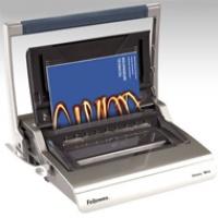 Fellowes bindownica Galaxy Wire, Urządzenia do oprawiania dokumentów, Urządzenia i maszyny biurowe