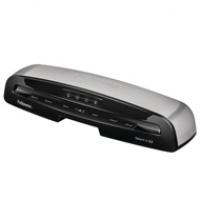 Fellowes laminator Saturn 3i A4, Urządzenia do oprawiania dokumentów, Urządzenia i maszyny biurowe