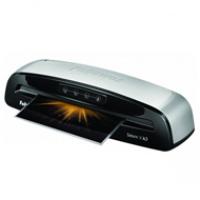 Fellowes laminator Saturn 3i A3, Urządzenia do oprawiania dokumentów, Urządzenia i maszyny biurowe