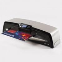 Fellowes laminator Voyager A3, Urządzenia do oprawiania dokumentów, Urządzenia i maszyny biurowe