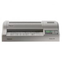 Fellowes laminator Proteus A3, Urządzenia do oprawiania dokumentów, Urządzenia i maszyny biurowe