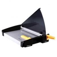 Fellowes gilotyna Plasma A3, Urządzenia do oprawiania dokumentów, Urządzenia i maszyny biurowe