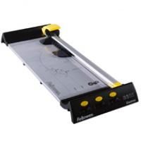 Fellowes trymer Electron A4, Urządzenia do oprawiania dokumentów, Urządzenia i maszyny biurowe