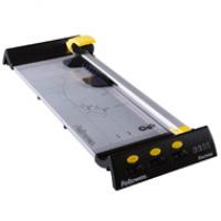 Fellowes trymer Electron A3, Urządzenia do oprawiania dokumentów, Urządzenia i maszyny biurowe