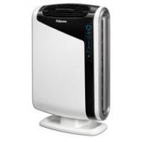 Fellowes oczyszczacz AeraMax™ DX95, Oczyszczacze powietrza, Urządzenia i maszyny biurowe