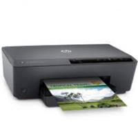 Drukarka Officejet Pro 6230 WiFi A4, Drukarki atramentowe, Urządzenia i maszyny biurowe