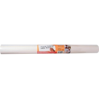 Mata suchościeralna w rolce APLI, samoprzylepna, 45x200cm, Tablice suchościeralne, Prezentacja