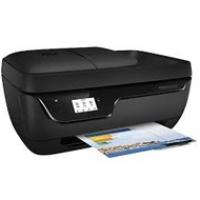 MFP Deskjet 3835 Ink Advantage WiFi A4, Urządzenia wielofunkcyjne atramentowe, Urządzenia i maszyny biurowe