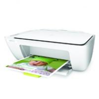 MFP Deskjet 2130 Ink Advantage A4, Urządzenia wielofunkcyjne atramentowe, Urządzenia i maszyny biurowe