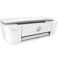 MFP DeskJet 3775 Ink Advantage WiF, Urządzenia wielofunkcyjne atramentowe, Urządzenia i maszyny biurowe