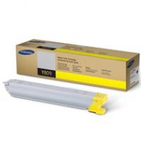 Toner HP do Samsung CLT-Y809S | 15 000 str. | yellow, Tonery, Materiały eksploatacyjne