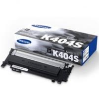 Toner HP do Samsung CLT-K404S | 1 500 str. | Black, Tonery, Materiały eksploatacyjne