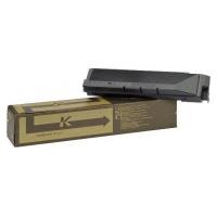 Toner Kyocera TK-8600K| black FS-C8600DN/C8650DN / 30k, Tonery, Materiały eksploatacyjne