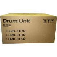 Bęben Kyocera DK-3100 FS2100 / M3040 / M3540, Bębny, Materiały eksploatacyjne