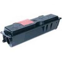 Toner Kyocera TK-400 do FS-6020 | 10 000 str. | black, Tonery, Materiały eksploatacyjne