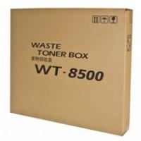 Pojemnik na toner Kyocera WT-8500 do TASKalfa2552ci/3252ci/4052ci/5052ci/6052ci, Tonery, Materiały eksploatacyjne