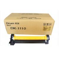 Bęben Kyocera DK-1110 302M293012, Bębny, Materiały eksploatacyjne