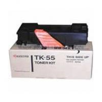 Toner Kyocera TK-55 do FS-1920 | 15 000 str. | black, Tonery, Materiały eksploatacyjne