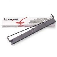 Taśma do Lexmark do 4227/4227plus | black, Taśmy, Materiały eksploatacyjne