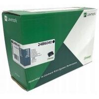 Bęben Lexmark do M3150, MX3150 60k, Bębny, Materiały eksploatacyjne