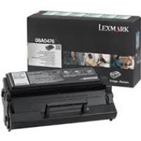 Kaseta z tonerem Lexmark do E-320/322 | zwrotny | 3 000 str. | black, Tonery, Materiały eksploatacyjne