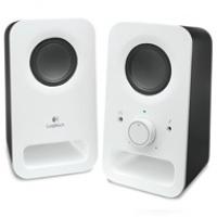 Głośniki Logitech Z150 2.0 Speaker System | 2.0, Głośniki i słuchawki, Akcesoria komputerowe